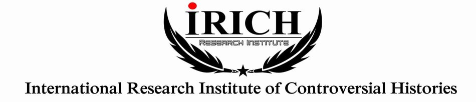 iRICH – International Research Institute of Controversial Histories